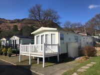 2012 Victory Woodland Vue - 2 Bed on Ardlui Holiday Home Park, Loch Lomond