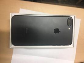 Iphone 7 plus 128gb SWAP
