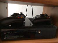 Xbox 360, Microsoft 500 GB