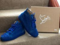 LOUBOUTIN FOR SALE - SIZE 8.5