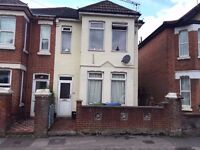 **Short term - Double Room urgently needs let until end of June**