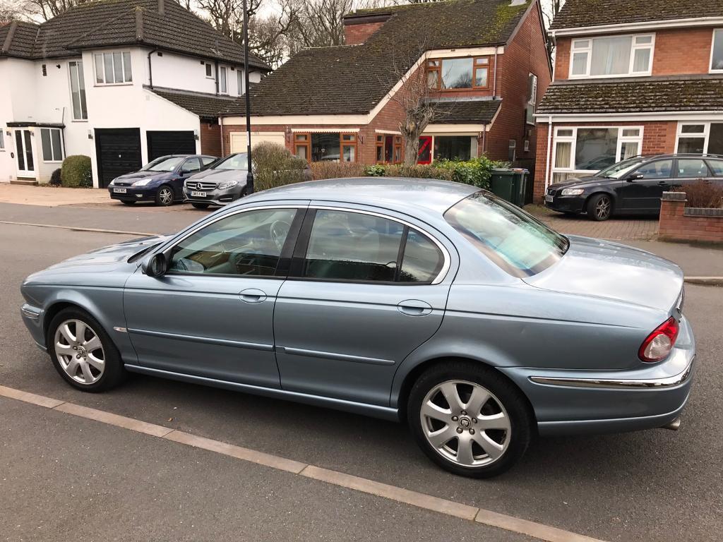 cars for sale classic jaguar virginia s car near bedford type modern