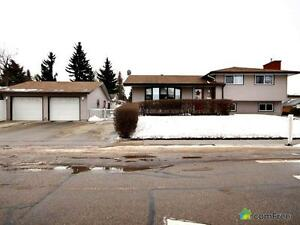 $454,900 - Split Level for sale in Sherwood Park