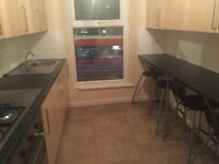 CAMDEN 4 bedroom flat available NOW!!