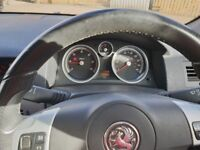 Vauxhall Astra 1700 CDTI Sportive