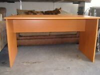 Home or Office Desk. Good Condition