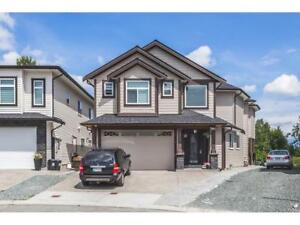 3492 HAZELWOOD PLACE Abbotsford, British Columbia
