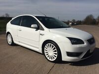 2005 FORD FOCUS 1.6 TDCI ST LOOK A LIKE