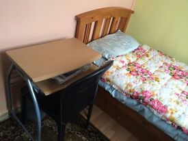 AVAILABLE NOW!!! SINGLE ROOM CAMBERWIL GREEN SE5 - 125 £PW ALL BILL INKLUDED