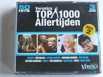 Veronica Top 1000 Allertijden - Deel 2 (3 CD)