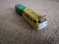 Thomas Trackmaster Diesel 10 Engine