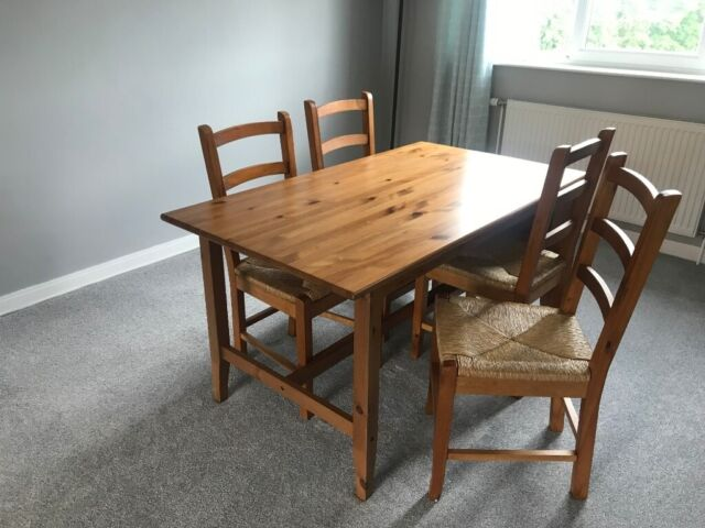Dining Room Chairs Gumtree Dining Room Chairs Glasgow
