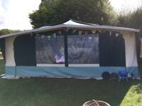 Trailer Tents For Sale Page 2 10 Gumtree