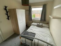FOR RENT - 1 Bedroom House Share To Let (All BILLS INCLUDED)