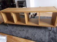 Living room furniture for sale £30