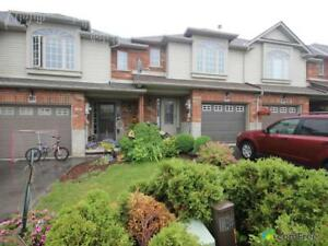 $439,900 - Townhouse for sale in Grimsby