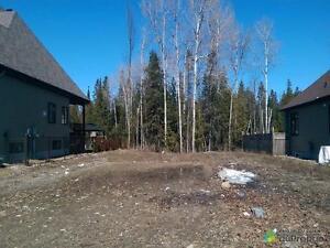 179 900$ - Terrain résidentiel à vendre à Aylmer