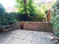 Stunning & Spacious 3 Double Bed in the Heart of Finsbury Park Easy Access to Stroud Green & FP Tube
