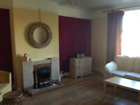 Double rooms to let in Spacious Cressington Hosue