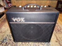 Vox VT40 plus amplifier