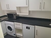Large 2 Bed Flat Available ASAP