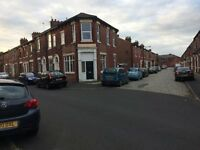 3 BED RENOVATED END TERRACE TO RENT LANE ENDS ASHTON ON RIBBLE