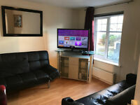 Town House - Short Term Let in Manchester suit contractors