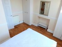 Amazing three bedroom property to rent!