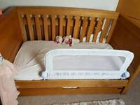 mamas and papas ocean furniture