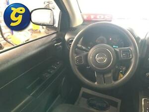 2011 Jeep Compass SPORT*NORTH EDITION****PAY $66.12 WEEKLY ZERO  Kitchener / Waterloo Kitchener Area image 14