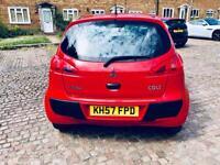 Mitsubishi colt 1.0 litre 10 month mot very reliable car £750