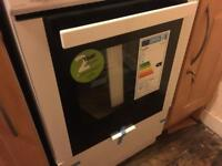 Electric Statesman Oven, brand new.