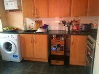 Modern large 1bed flat in converted house with garden homeswap for your 1 or 2bed RTB in zone 1 or 2