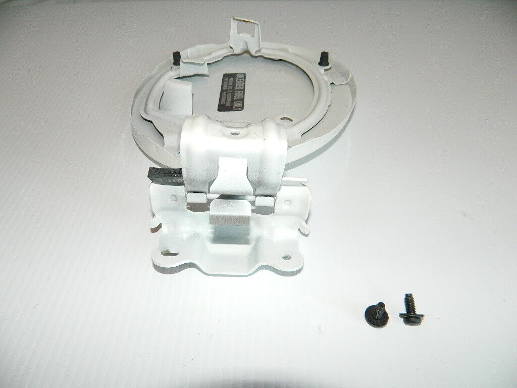 Used Nissan Fuel Tanks For Sale Page 6 2007 Murano Filter Genuine 2003 Gas Filler Door White Oem