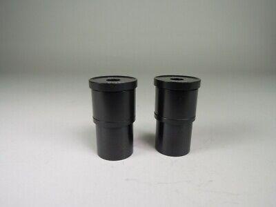 Lomo Microscope Eyepieces K125x Infinity