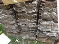 Roof tiles - bargain!!!