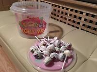 Swizzles lollies - Still Available