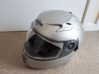 Caberg Helmet Motorcycle Size S (small)