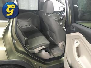 2013 Ford Escape SE*MICROSOFT SYNC*MY TOUCH*****PAY $66.06 WEEKL Kitchener / Waterloo Kitchener Area image 15