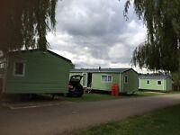 Accommodation in Northampton