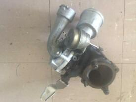Turbo for vw golf/audi/seat/scoda