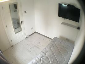 single room in chelmsford