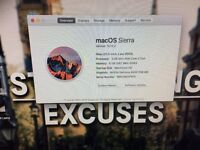 iMac 21.5 inch, Late 2009, Great Condition