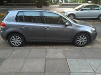 Car very good condition