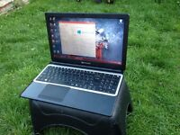 Laptop For Sale Packard Bell MS2384 Win10