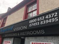 Cheap bathroom suites Glasgow