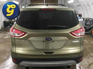2013 Ford Escape SE*MICROSOFT SYNC*MY TOUCH*****PAY $66.06 WEEKL Kitchener / Waterloo Kitchener Area image 5