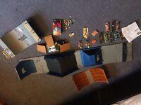 Tech Deck Bundle