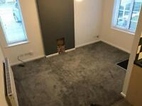 Amazing Newly Refurbished 1 Bed House To Rent Wickersley Area with Off Road Parking MUST VIEW!