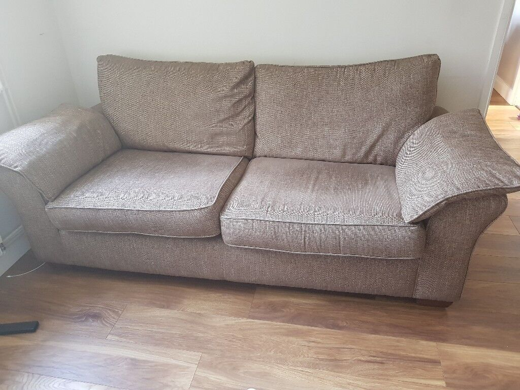 Next Sofas For Sale In Nailsea Bristol Gumtree